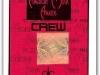 ama-crew-pass
