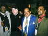 me-archie-bell-the-drell